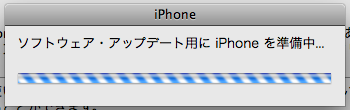 iPhone2.1-3.png