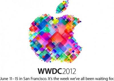wwdc2012-june-11-15-598x427.jpg