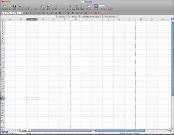 Excel2008-8.png