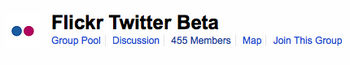 Flickr Twitter Beta.png
