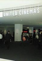 UNITED CINEMA