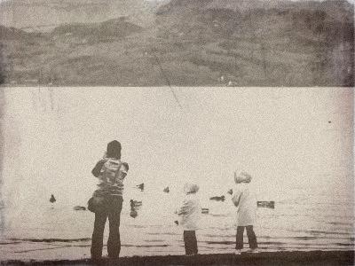 山中湖半OLD