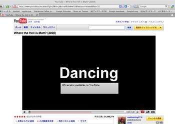 YouTubeMP4-1.png