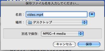 YouTubeMP4-5.png