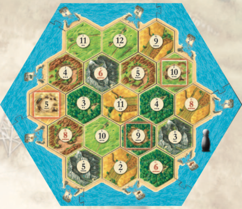 catan_oilsprings.png