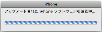 iPhoneOS30-13.png